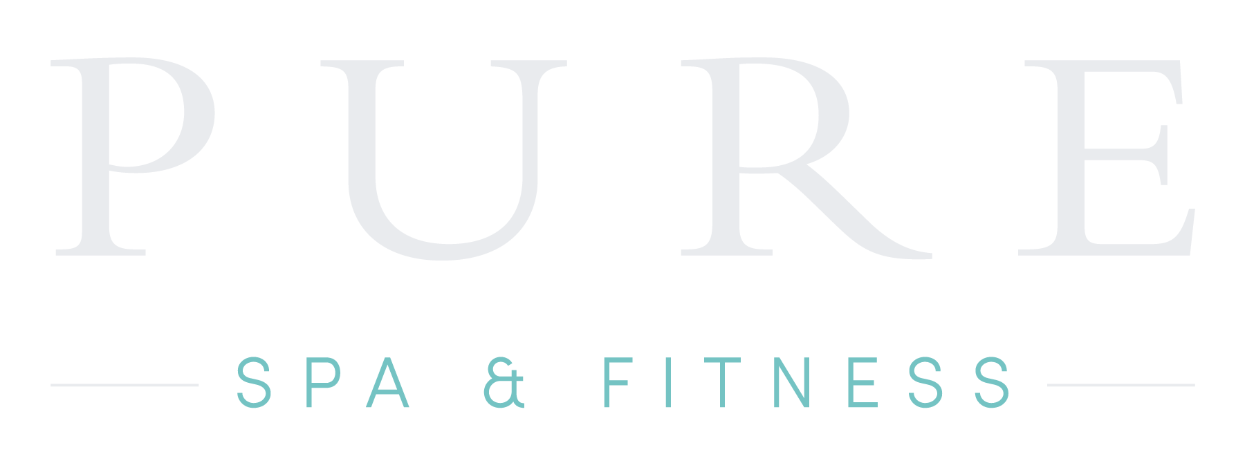 Pure Spa And Fitness